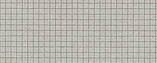 Busch H0 7094 6 x Gehwegplatten NEU OVP /