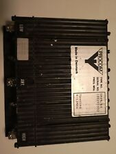 Duplexer Procom 66-88Mhz