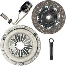 Premium Clutch Kit fits 1995-1999 Pontiac Sunfire Grand Am Grand Am,Sunfire  RHI
