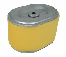 Air Filter for Honda Pressure Washer Engines - 17210-ZE1-517