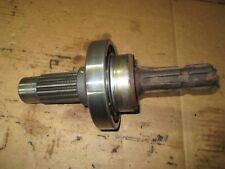 John Deere 4020 540 RPM PTO Shaft