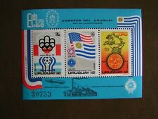Expilmo & Expamer Expo '75 both Ss Mnh