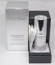 Natura Bisse - DIAMOND Extreme Eye Energizing Lifting Eye Cream 0.8 oz - BOXED