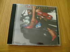 THE CARS~GREATEST HITS (CD) 13 CLASSIC TRACKS 99p