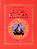 Ruf der Runen: Die Geheimnisse der Runen Igor, Warneck,: