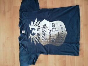 Tankard T-Shirt, Größe L, Zustand gebraucht
