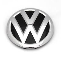 VW Emblem Logo Grill Kühlergrill Passat Jetta Touran 3G0853601B 14cm