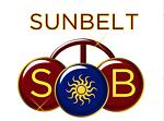 Sunbelt Deals