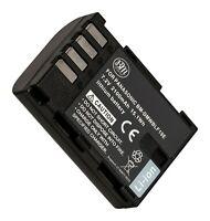 BM DMW-BLF19, BLF19e, BLF19PP Battery for Lumix DC-G9, DMC-GH3, DMC-GH4, DC-GH5