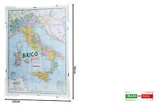 CORNICE A GIORNO CM.35X50