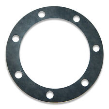 Wacker Bs700, Ds70, Ds720, Ms52, Ms62, Ms64 Spring Cylinder Gasket - 0039757
