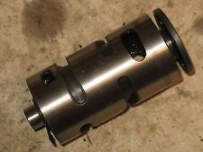 GEAR SHIFT DRUM SELECTOR HONDA CT90 CT TRAIL 90