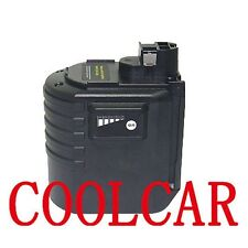 Battery For Bosch Ramset 24V B 3.0Ah 2607335216 D524BP17 GBH 24VFR 11225VSR OZ
