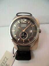 Orologio Zzero Exclusive, Nuova collezione Free Time, ZBL506B