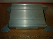 #10449235 Chevrolet Impala OEM Factory Amplifier Amp 2002-2005 02-05 w/ Bracket