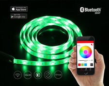 LED/RGB Controller
