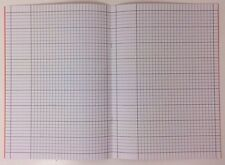 A4 Attendance Register Mark Record Book Score Childrens Teachers School Work
