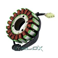 Stator Fits POLARIS OUTLAW 525 S IRS 2007 2008 2009 2010 2011