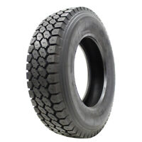 4 New Toyo M610zl  - 295/75r22.5 Tires 29575225 295 75 22.5