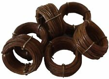 HO Scale Loads - Pack of 6 Wire coils