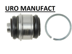 Suspension Ball Joint Rear,Rear Lower FOR BMW