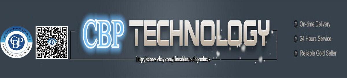 chinabluetoothproducts