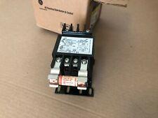 GE, Control Transformer Kit, CR308XT205A
