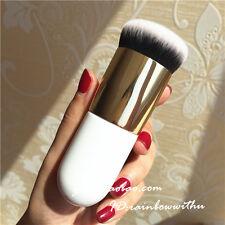 Pro Brush Face Makeup Brush Powder Brush Blush Brushes Foundation Tool Portable