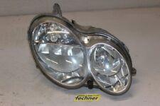 Scheinwerfer Mercedes CLK W209 /'03-/' 09 H7//H7 Recht