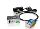 Coherent OBIS 1254568   561nm LS 60mW Laser w/ LX/LS Single Laser Remote 1173961