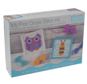 Childrens Craft Sets