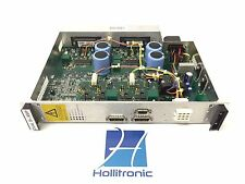 Adept Technologies 90338-51010 Dual B+ Amp Power Amplifier