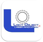 lightobjects