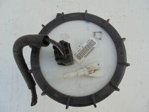 FORD FIESTA 2012 1.2 PETROL FUEL PUMP (IN TANK)