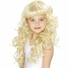Smiffys Fairy Tale Fancy Dresses for Girls
