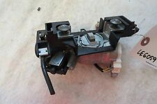 13 14 15 2013 2014 2015 Volkswagen Passat Ignition Switch without Key OEM 644I