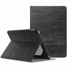 For Apple iPad Air 1 2 Case Smart Cover with Auto Sleep/Wake Stand