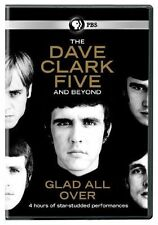 Dave Documentary NR Rated DVDs & Blu-ray Discs