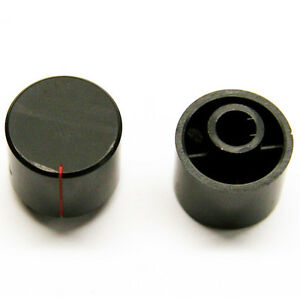 Sansui AU-X301 knob  balance bass trable 84525600 - RetroAudio