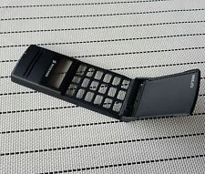 - ERICSSON GF388 COVER mobile vintage rare phone