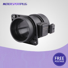 maf MASS AIR FLOW SENSOR FOR VAUXHALL VIVARO 2.0 CDTI [2006-2014] 5WK97008