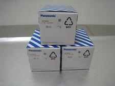 3 NEW AFP8532 Panasonic C-NET Adapter