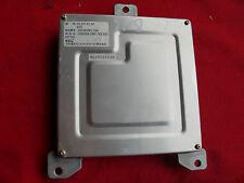 Dispositivo de control ecu Honda Prelude ba4 bj88-92 36048-pk1-784