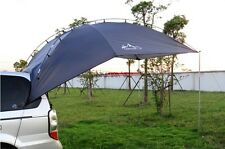 New LAPUTA Camping Tents Hiking Outdoor Tents Shade Driving Luxury Car Tents