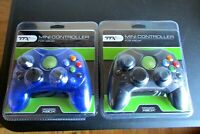 2 XBOX Controllers Brand New Factory Sealed