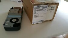 HP Quadro 1000M 2GB