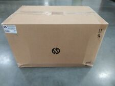 *NEW* HP CH538-67009 Designjet T770 T1200 T2300 Main PCA and Power Supply