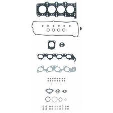 Engine Cylinder Head Gasket Set Fel-Pro HS 26278 PT