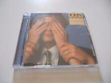 "John Farnham ""Uncovered"" Rare cd AOR BMG Australia 2000"