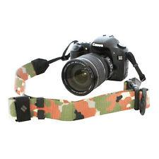 Japan diagnl Ninja Camera Strap DSLR Adjustable FCamo Canon Nikon Sony